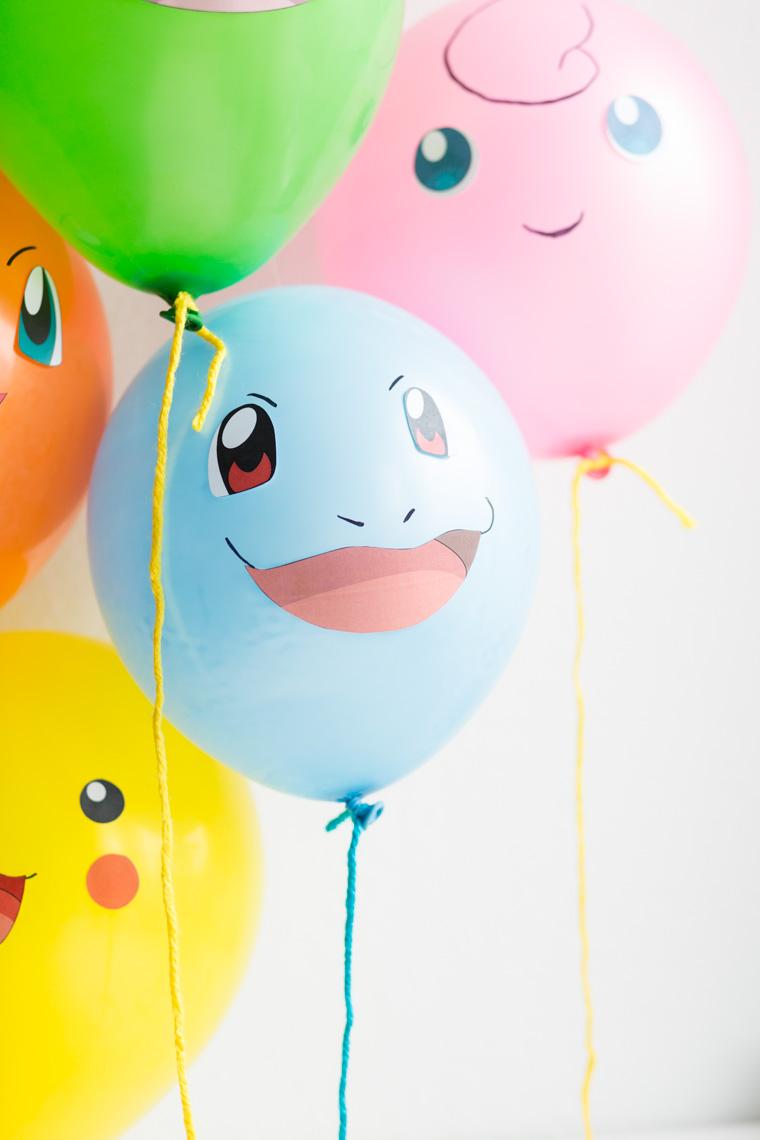 pokemon-ballonger-1-jpg.jpg