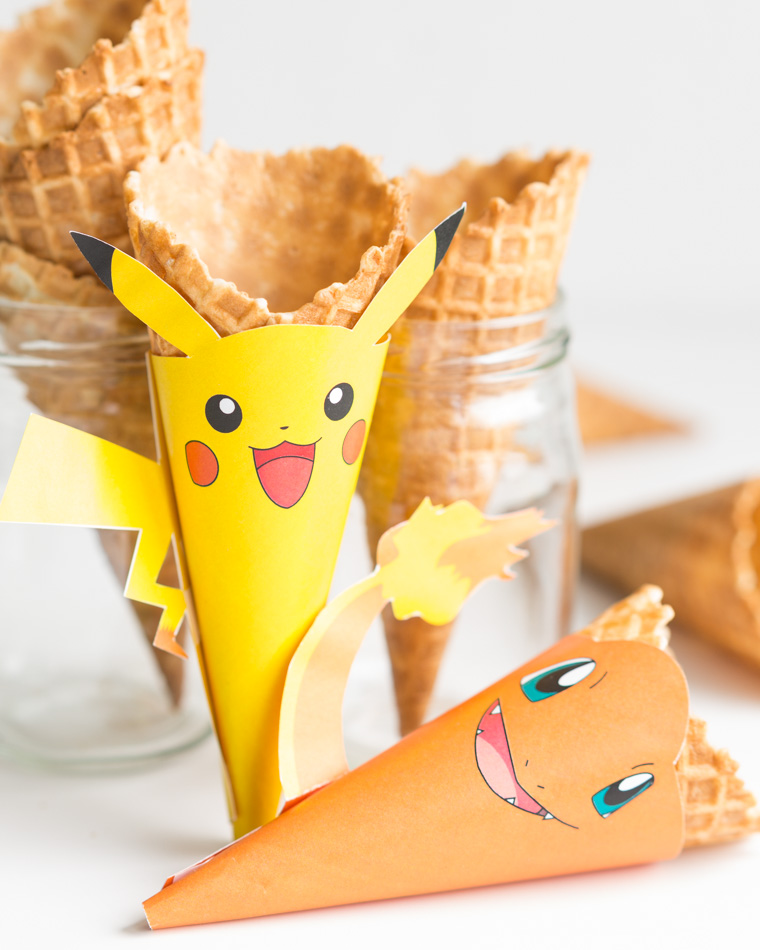 pokemon-glass-5-jpg.jpg