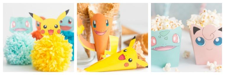pokemon-kalas-1-jpg.jpg