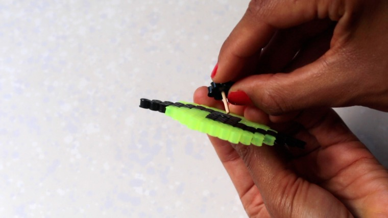 fidget-spinner-steg-8-jpg.jpg