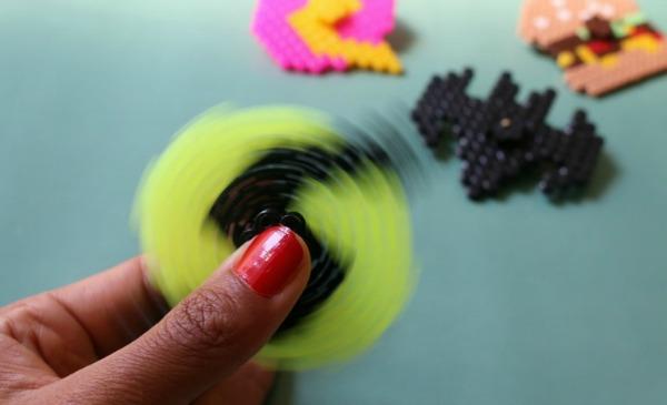 fidget-spinners-f-jpg.jpg