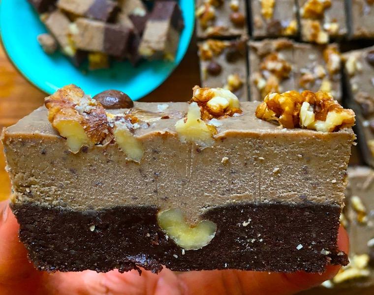 brownies-2-jpg.jpg