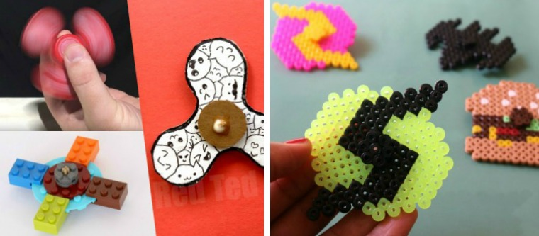 fidget-spinners-alla-jpg.jpg