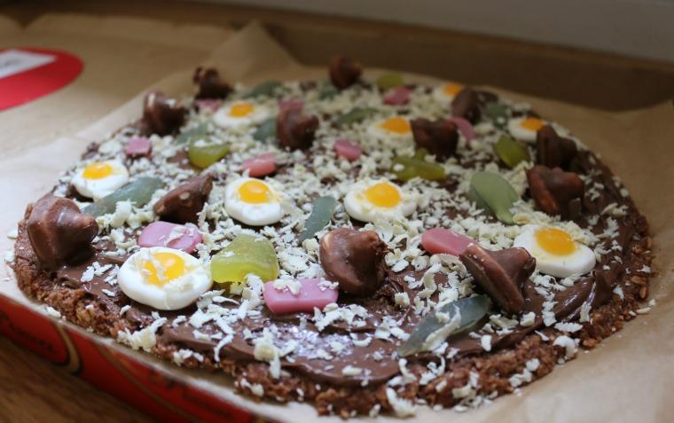 chokladbollspizza-4-jpg.jpg