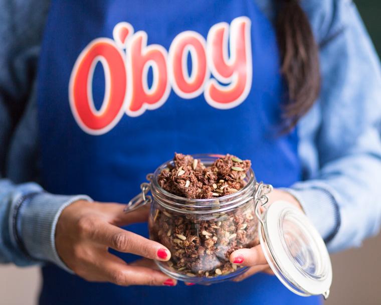 o-rsquo-boy-granola-8-jpg.jpg