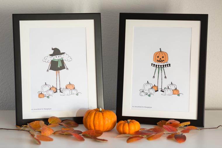 davinciram-halloween-1-jpg.jpg