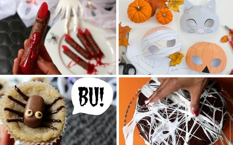 halloweenbilder-collage-jpg-jpg.jpg