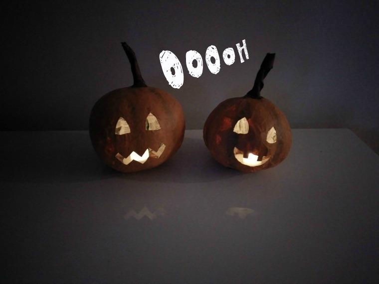 halloweenpumpa-6-jpg.jpg