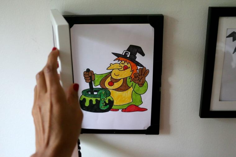 halloweenteckningar-davinciram-3-jpg.jpg