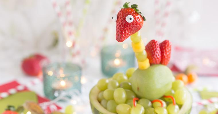 fruktfigurer-jpg.jpg