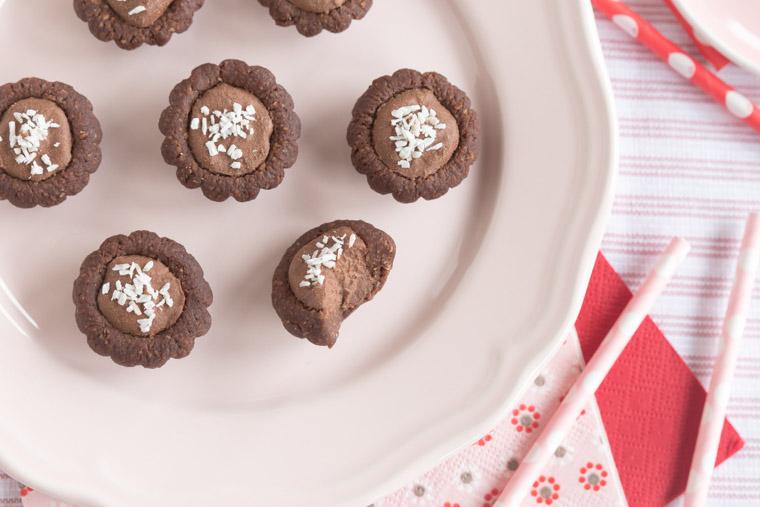 chokladbollsgrottor-av-anna-winer-03-jpg.jpg
