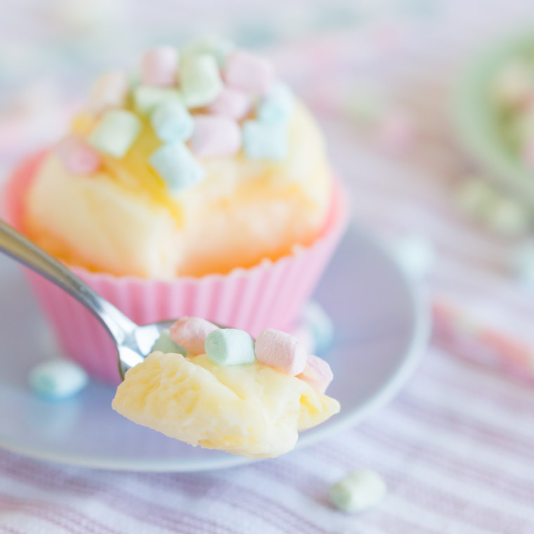 marshmallowsglass-pa-2-ingredienser-av-anna-winer-05-jpg.jpg