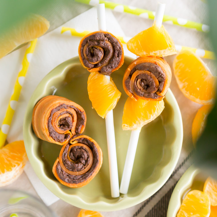 vegansk-and-glutenfri-rullar-som-smakar-som-morotskaka-av-anna-winer-03-jpg.jpg