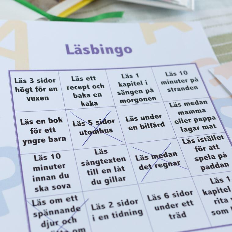 gratis-bingobrickor-for-stadning-och-lasning-06-jpg.jpg