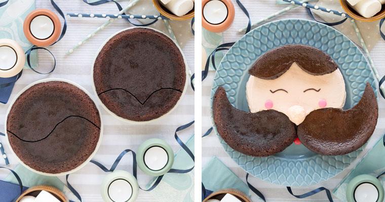 man-med-mustasch-som-tarta-av-anna-winer-01-jpg.jpg