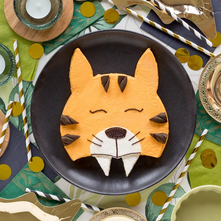 snabb-tigertarta-av-1-rund-kaka-av-anna-winer-03-jpg.jpg