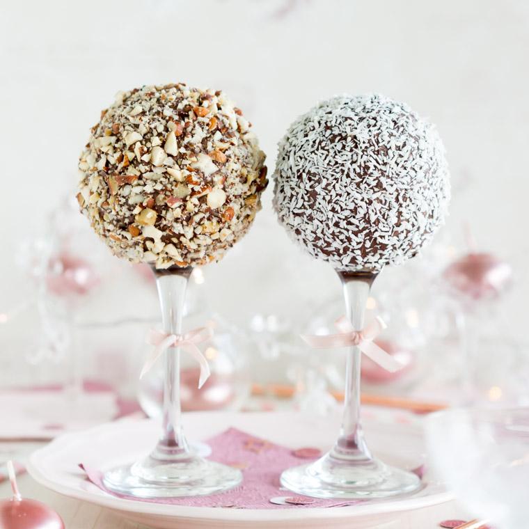 cake-pops-pa-glasfot-av-anna-winer-01-jpg.jpg