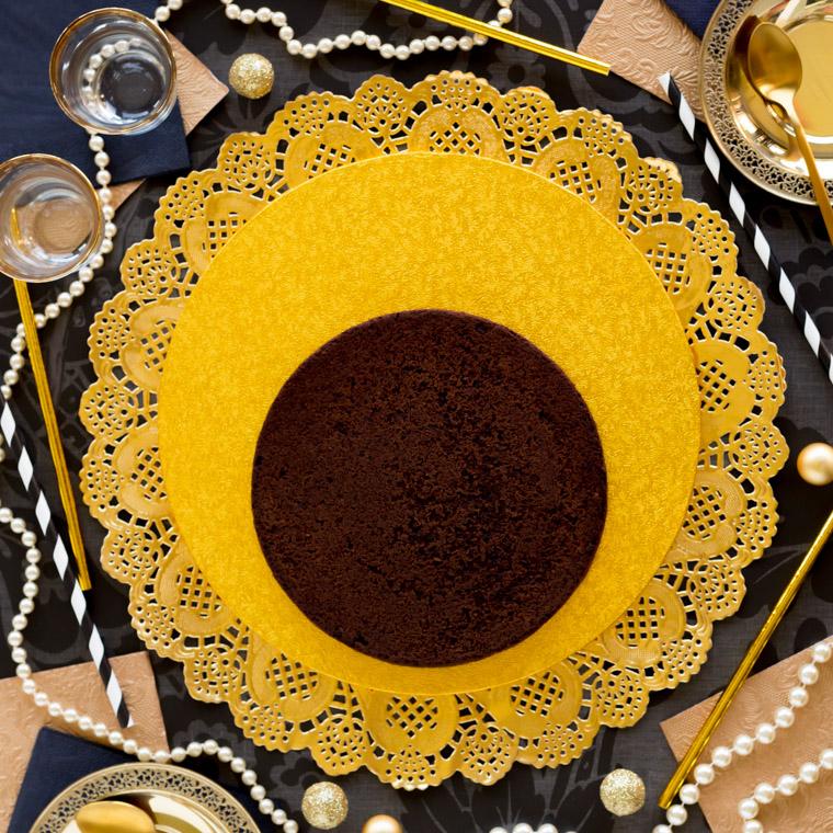 kanin-i-hatt-tarta-till-nyar-av-anna-winer-04-jpg.jpg