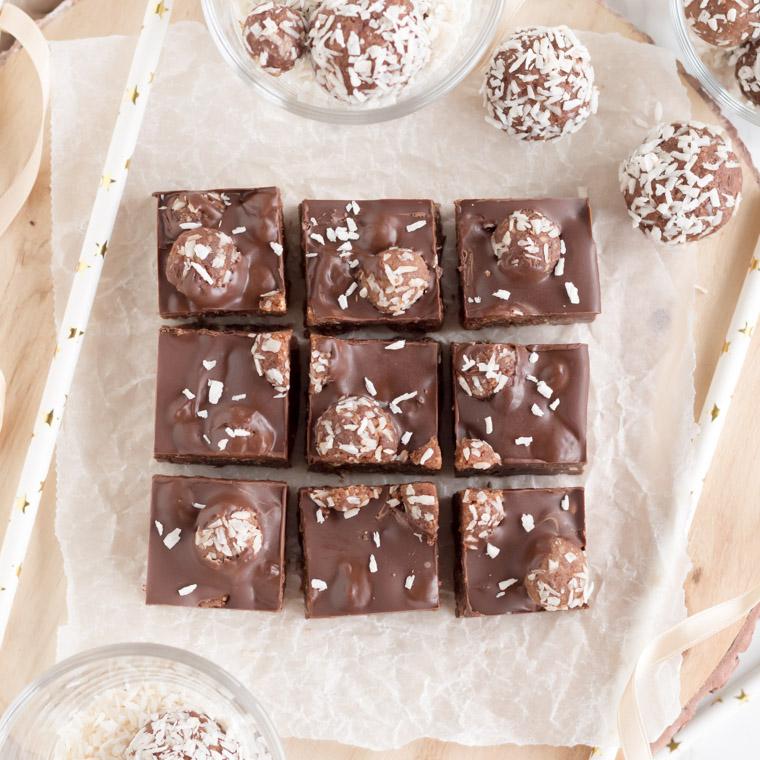rocky-road-av-chokladbollar-av-anna-winer-05-jpg.jpg