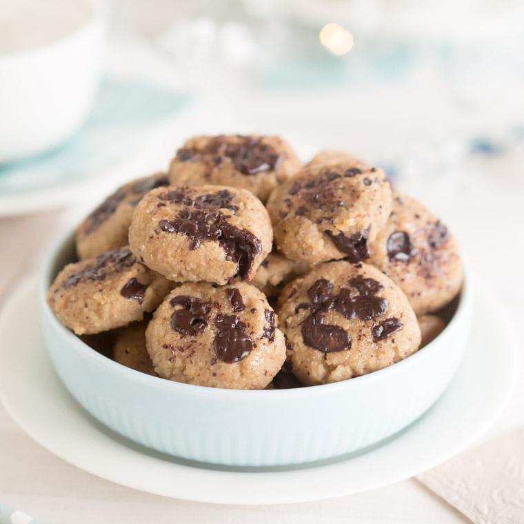 cookies-med-banan-av-anna-winer-03-jpg.jpg