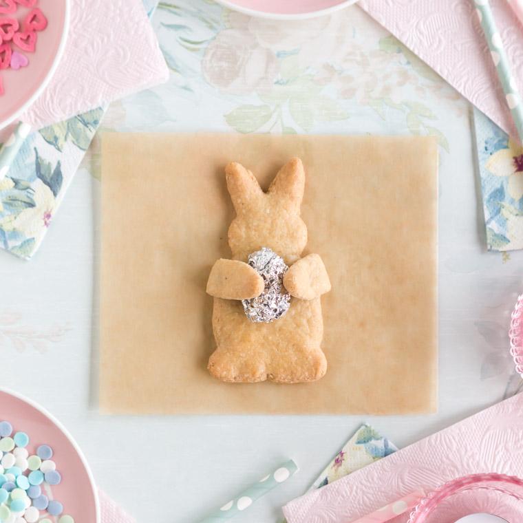 sota-glutenfria-och-veganska-kaninkakor-av-anna-winer-06-jpg.jpg