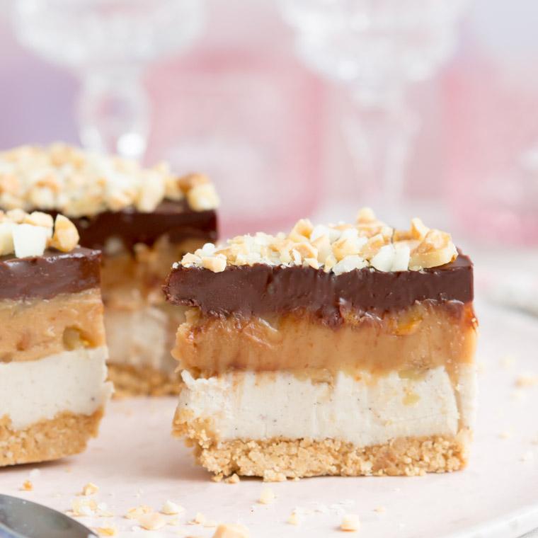 no-bake-nottarta-glutenfri-vegansk-och-utan-socker-av-anna-winer-03-jpg.jpg