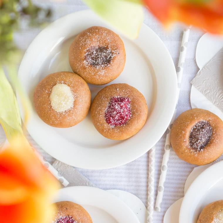 veganska-och-glutenfria-munkar-utan-fritering-av-anna-winer-03-jpg.jpg