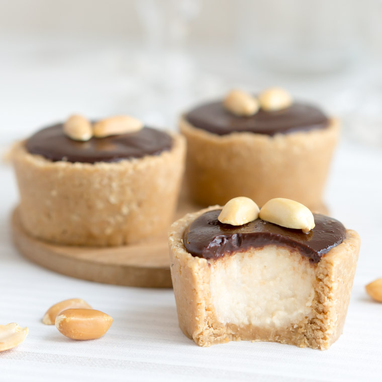 snickers-cookie-cups-av-anna-winer-03-jpg.jpg