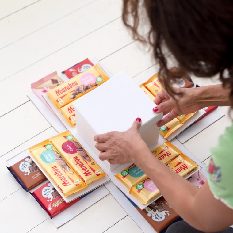chokladbox-morsdag-04-jpg.jpg