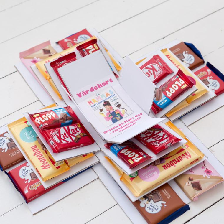 chokladbox-morsdag-12-jpg.jpg