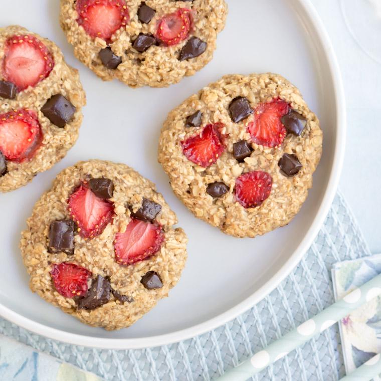 jordgubbscookies-anna-winer-05-jpg.jpg