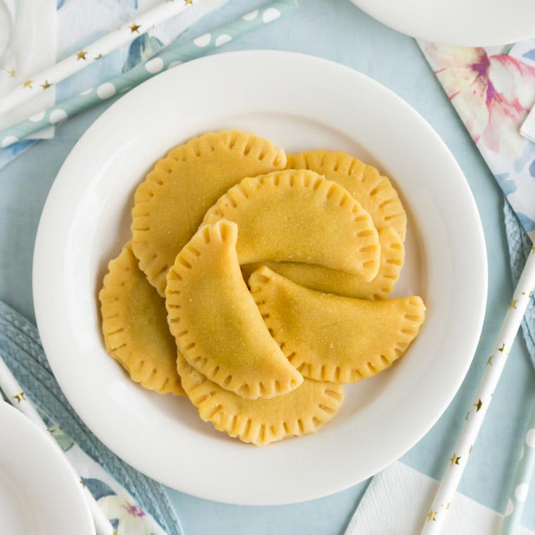 pasta-pa-3-ingredienser-av-anna-winer-03-jpg-jpg.jpg