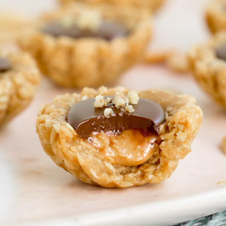 peanut-butter-cups-anna-winer-03-jpg.jpg
