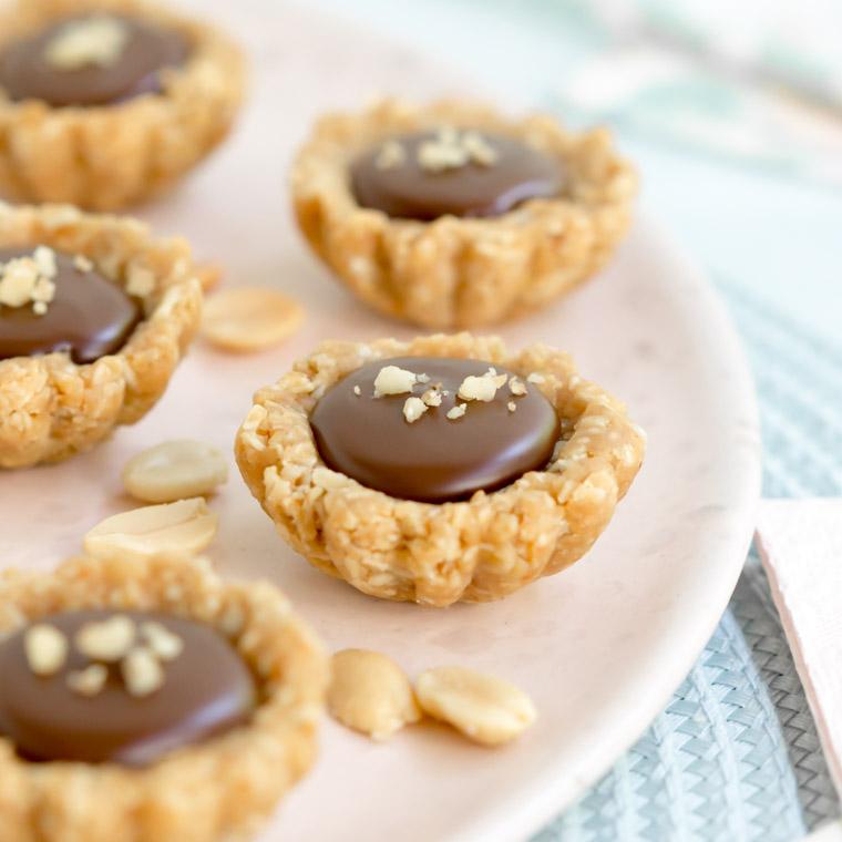 peanut-butter-cups-anna-winer-04-jpg.jpg