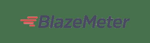 clients-blazemeter