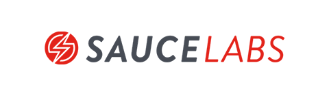 clients-saucelabs
