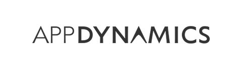 clients-appdynamics