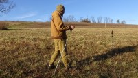 improper-use-of-poles-2