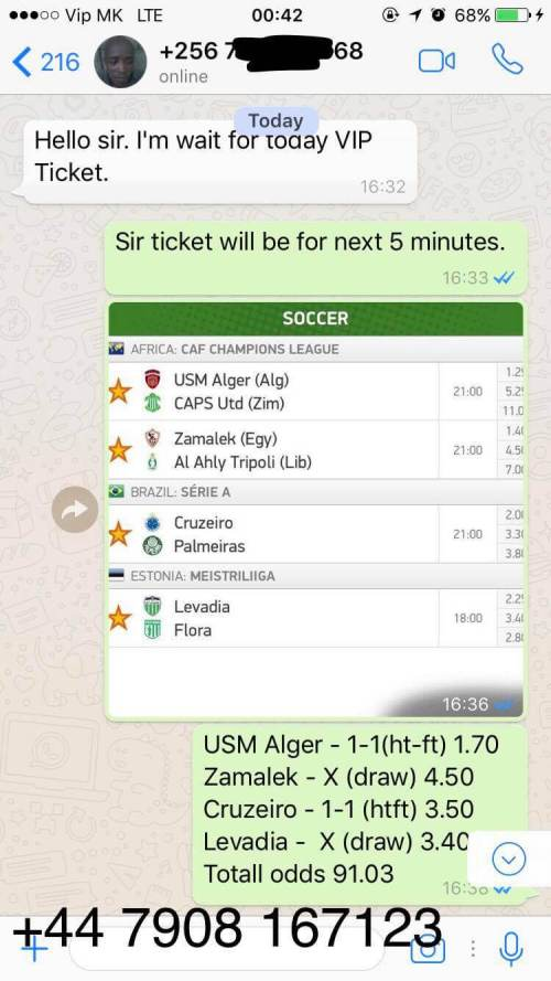 zulubet. vip matches ht ft win drwas.
