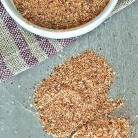 Southwest  Seasoning Blend