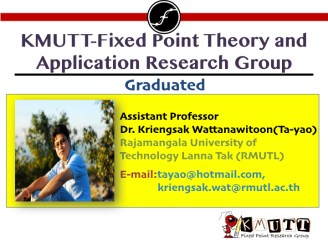 presentation-student-of-kmutt-new-copy-003