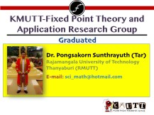 presentation-student-of-kmutt-new-copy-016