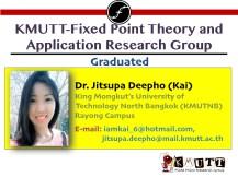 presentation-student-of-kmutt-new-copy-017