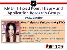 presentation-student-of-kmutt-new-copy-020