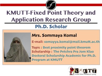 presentation-student-of-kmutt-new-copy-029