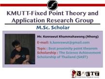 presentation-student-of-kmutt-new-copy-037