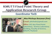 presentation-student-of-kmutt-new-copy-042
