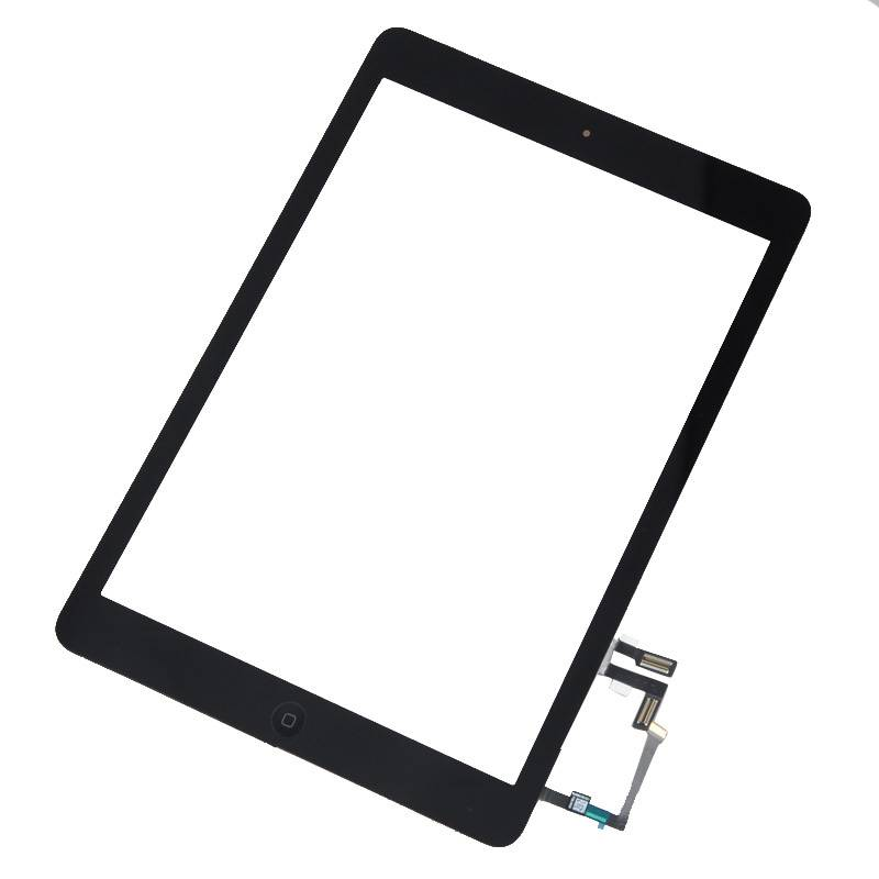 Apple iPad Air 2 Screen Repair Service In London, Same Day By Fixfactor
