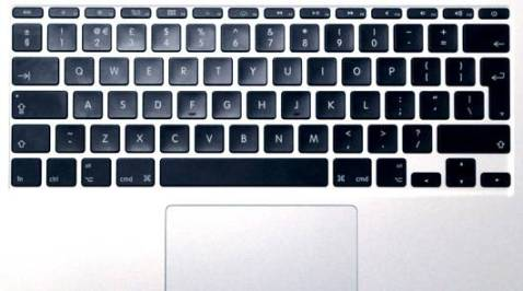 MACBOOK PRO KEYBOARD REPAIR SERVICE IN LONDON REPLACE UK KEYBOARD
