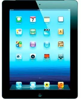 IPAD WITH RETINA REPAIR SERVICES IN LONDON